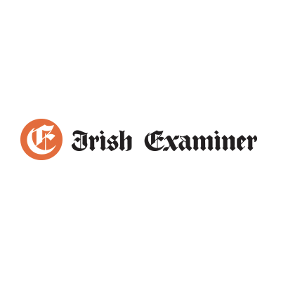 Irish Examiner Cork